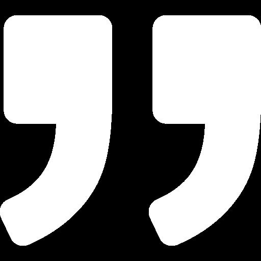 icone-depoimento